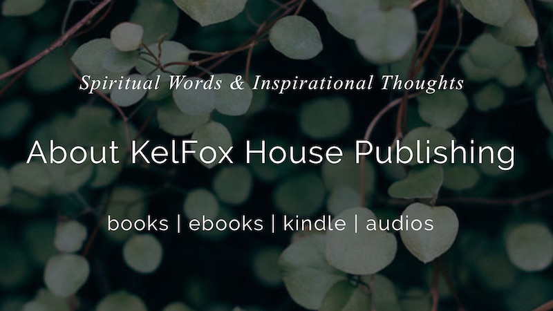 KelFox House Publishing