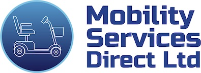 Mobility Services Direct