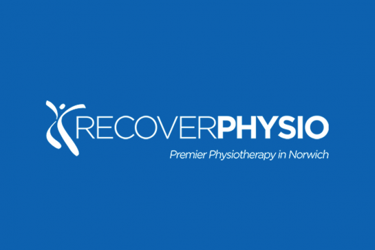 Physiotherapy in Norwich